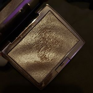 Amrezy Highlighter